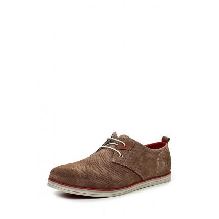 Туфли Beppi модель BE099AMHSK90