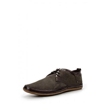 Туфли Carlo Bellini модель CA074AMHWI08 cо скидкой