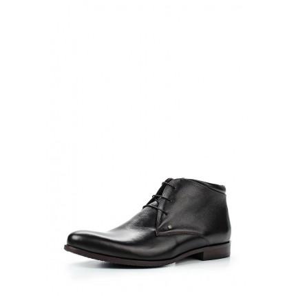 Ботинки Conhpol артикул ER946AMFQH56
