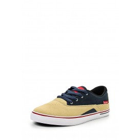 Кеды SULTAN S DC Shoes