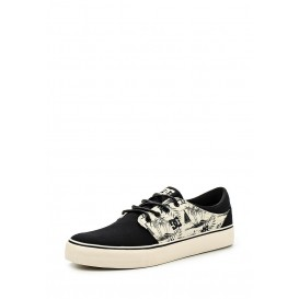 Кеды TRASE SP DC Shoes