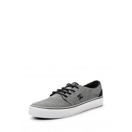 Кеды TRASE TX SE DC Shoes