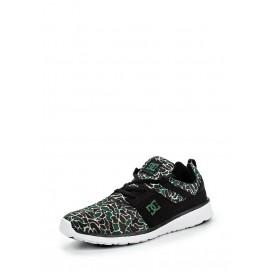 Кроссовки HEATHROW DC Shoes