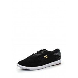 Кеды NEW JACK DC Shoes