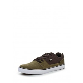 Кеды TONIK DC Shoes