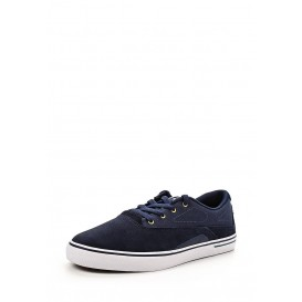 Кеды SULTAN DC Shoes