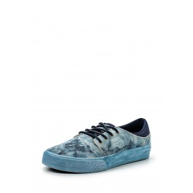 Кеды TRASE LX DC Shoes