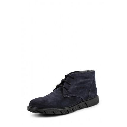 Ботинки Darkwood модель DA014AMMDF58
