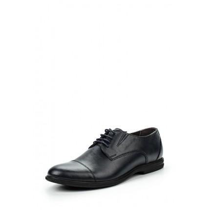 Туфли Dino Ricci артикул DI004AMLCG70 распродажа