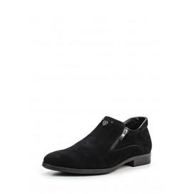 Ботинки Dino Ricci артикул DI004AMLCG76 распродажа