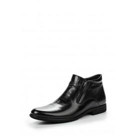 Ботинки классические Dino Ricci