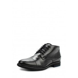 Ботинки классические Domeno