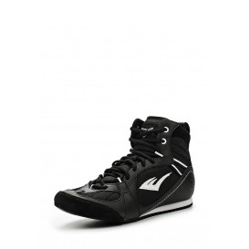Борцовки Low-Top Competition Everlast артикул EV001AMIB043