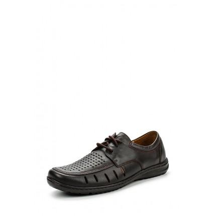 Туфли Francesco Donni модель FR034AMIAW14 распродажа