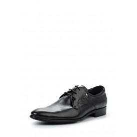 Туфли Francesco Donni модель FR034AMIAW20 распродажа