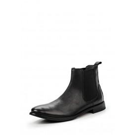 Ботинки OMAR Frank Wright