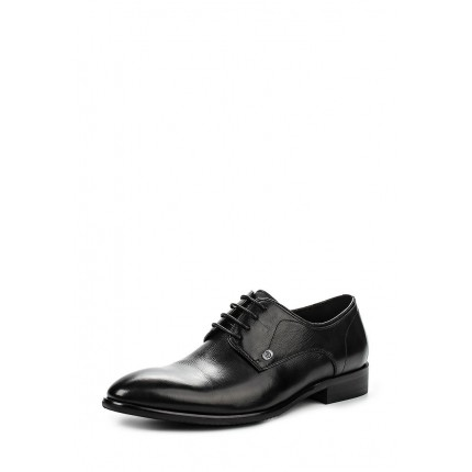 Туфли Guido Grozzi модель GU014AMLRI40 купить cо скидкой