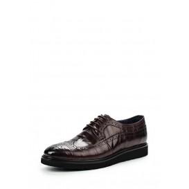 Туфли Guido Grozzi модель GU014AMLRI53 фото товара