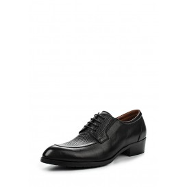 Туфли Guido Grozzi модель GU014AMLRI57 фото товара