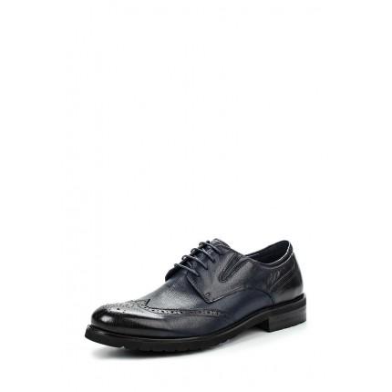 Туфли Guido Grozzi модель GU014AMLRI66 распродажа
