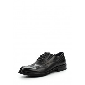 Туфли Guido Grozzi артикул GU014AMLRI67 распродажа