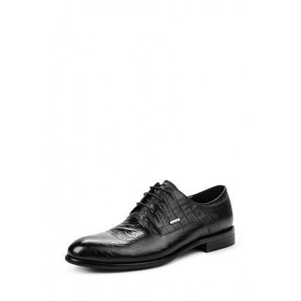 Туфли Guido Grozzi модель GU014AMLRI68