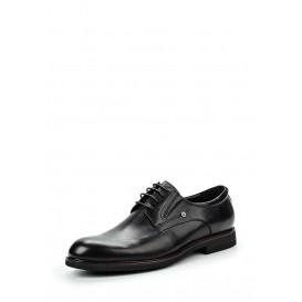 Туфли Guido Grozzi артикул GU014AMLRI70 распродажа