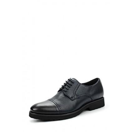 Туфли Guido Grozzi модель GU014AMLRI98