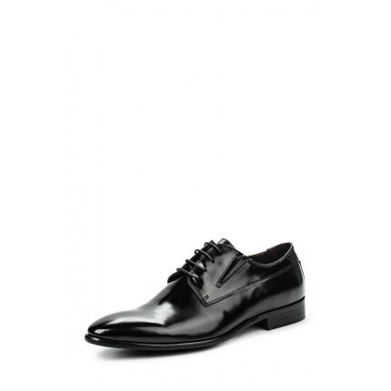 Туфли Guido Grozzi модель GU014AMLRJ21