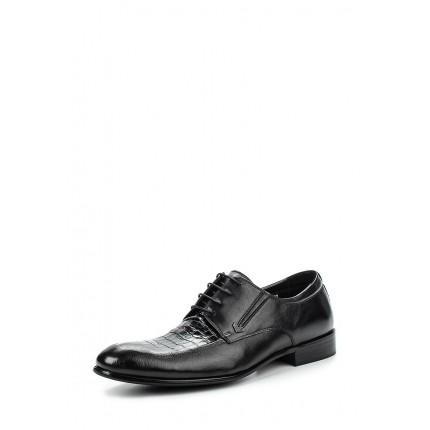 Туфли Guido Grozzi модель GU014AMLRJ33