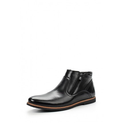Ботинки Happy Family модель HA016AMLSE47 распродажа