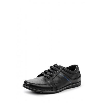 Туфли Instreet модель IN011AMHGJ22 распродажа