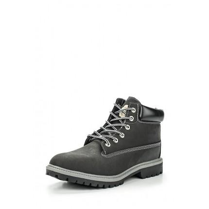 Ботинки Jomix артикул JO014AMGPA90 распродажа