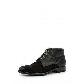 Ботинки DERO Lloyd