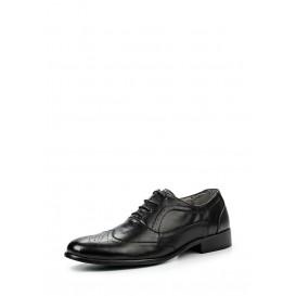 Туфли Malvern