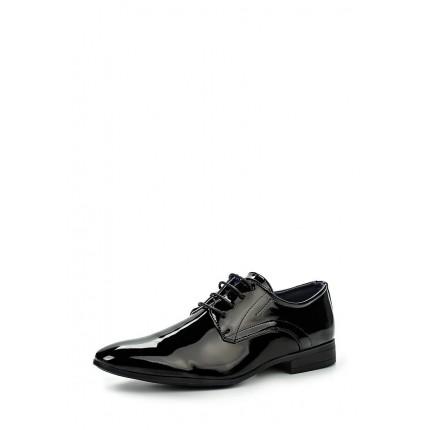 Туфли Malvern модель MA121AMKMY40