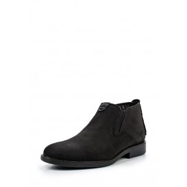 Ботинки классические Matt Nawill