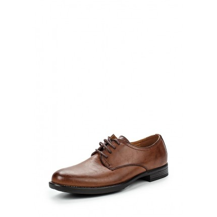Туфли Max&Li модель MA146AMKNX33 купить cо скидкой