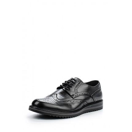 Туфли Montefiori модель MO052AMNHR31 распродажа