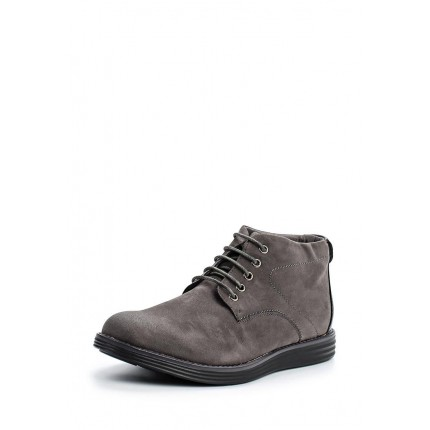 Ботинки Montefiori артикул MO052AMNHR37