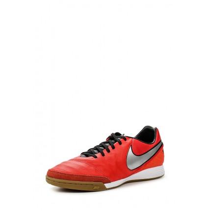 Бутсы зальные TIEMPO MYSTIC V IC Nike модель MP002XM0VMCX распродажа
