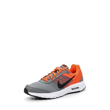 Кроссовки AIR RELENTLESS 5 Nike модель MP002XM0VMD3 распродажа