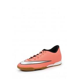 Бутсы зальные Nike модель MP002XM0VMDG распродажа