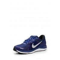 Кроссовки NIKE DUAL FUSION X 2 Nike