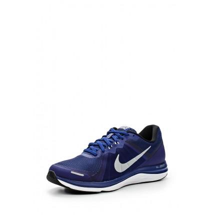 Кроссовки NIKE DUAL FUSION X 2 Nike модель MP002XM0VMDT