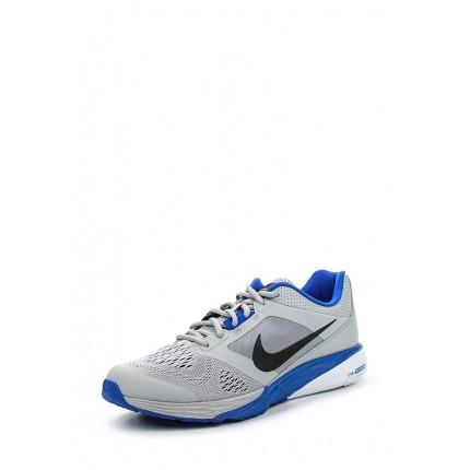 Кроссовки NIKE TRI FUSION RUN Nike модель MP002XM0VMEA