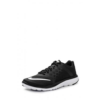Кроссовки NIKE FS LITE RUN 3 Nike модель MP002XM0VMF4 купить cо скидкой