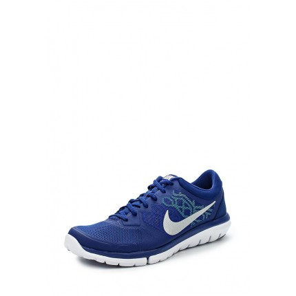 Кроссовки NIKE FLEX 2015 RN Nike артикул MP002XM0VMFC распродажа