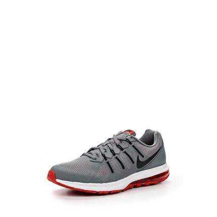 Кроссовки NIKE AIR MAX DYNASTY Nike модель MP002XM0VMGD