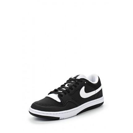 Кроссовки COURT FORCE LOW Nike модель MP002XM0VMGG купить cо скидкой
